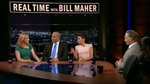 Real Time with Bill Maher Season 16 Episode 3