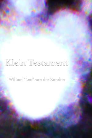 Klein Testament