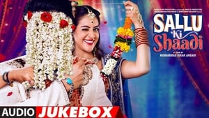 Sallu Ki Shaadi (2017) HDRip Full Hindi Movie Watch Online
