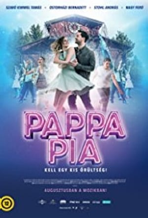 Watch Pappa pia Full Movie