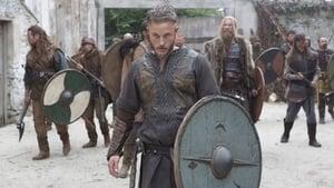 Vikings Season 1 Episode 2