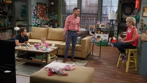 Baby Daddy saison 4 episode 11