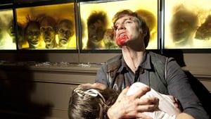 The Walking Dead 3X8 Online Subtitulado