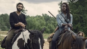 watch The Walking Dead season 9 Episode 8 online