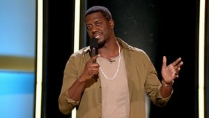 watch Kevin Hart Presents: The Next Level  online free