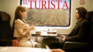 Az utazó