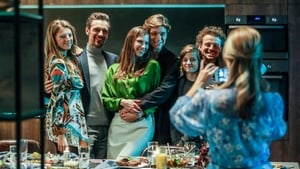 Zakochani po uszy Season 1 :Episode 8  Episode 8