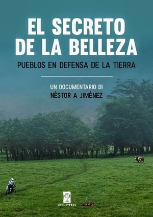 The Secret Of Beauty - Villages In Defense Of The Land
