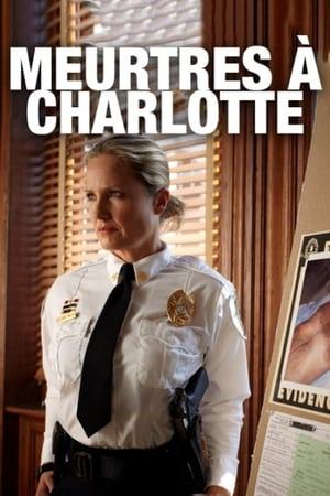 Meurtres à Charlotte