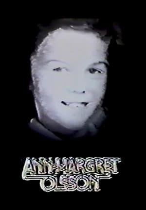 Ann-Margret Olsson