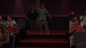 One Day at a Time Season 2 Episode 4