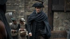 Outlander Saison 3 Episode 6