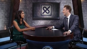 watch The Opposition with Jordan Klepper online Ep-5 full