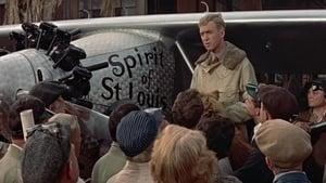 The Spirit of St. Louis (1957) 720p.BluRay.x264-x0r