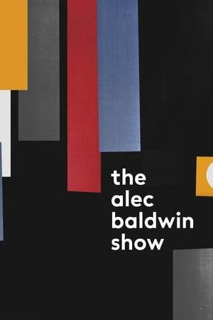 The Alec Baldwin Show