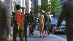 Captura de Atrápame si puedes (Catch Me If You Can)