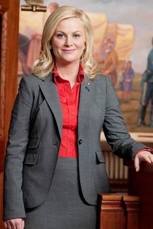 Amy Poehler profile image 6