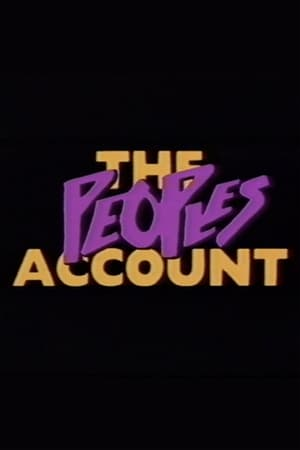 The Peoples Account