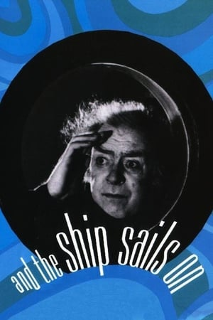 Watch And the Ship Sails On Full Movie