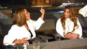 The Real Housewives of New Jersey: 7×11