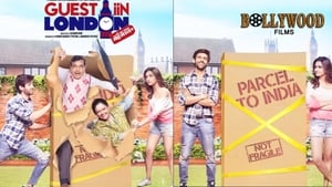 Guest iin London (2017) DVDScr Full Hindi Movie Watch Online