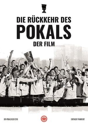 Die Rückkehr des Pokals – Der Film