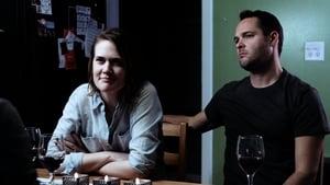 Nowhere Mind (2018) HDRip Full English Movie Watch Online