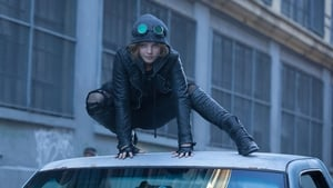 Gotham: 1×8