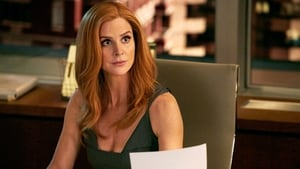 watch Suits online Ep-5 full