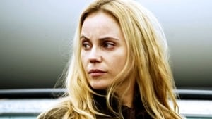The Bridge-Bron saison 1 episode 8