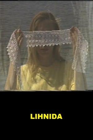 Lihnida