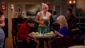 The Big Bang Theory Season 6 Episode 7