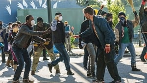 Containment 1×9