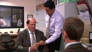 The Office (US) 9X6 Online Subtitulado