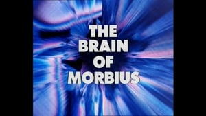 Doctor Who: The Brain of Morbius (1976) Poster