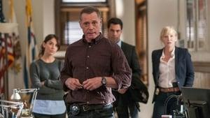 Chicago Police Department saison 2 episode 7