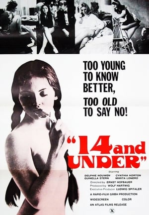 Watch 14 and Under Full Movie
