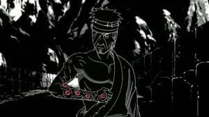 Naruto Shippuden saison 10 episode 15