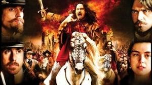 A királyt megölni…
