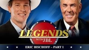 Eric Bischoff Part 1