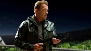 Terminator Genisys 2015 Hindi Dubbed Full Movie Watch Online Free