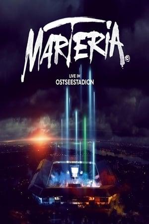 Marteria - Live im Ostseestadion