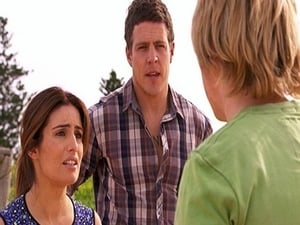 Online Home and Away Sezonul 27 Episodul 191 Episode 6076