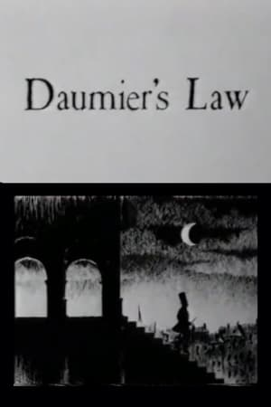 Daumier's Law