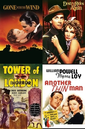 my-movies-1930s poster