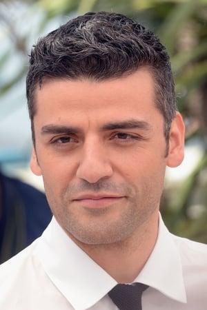 Oscar Isaac profile image 16