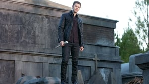The Originals Season 1 : Farewell to Storyville