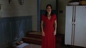 Comedie de groaza – Scary Movie 2 (2001), Online Subtitrat