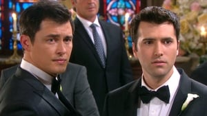 watch Days of Our Lives online Ep-6 full