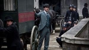 Ripper Street saison 1 episode 5